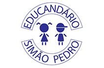 Educandário Simão Pedro